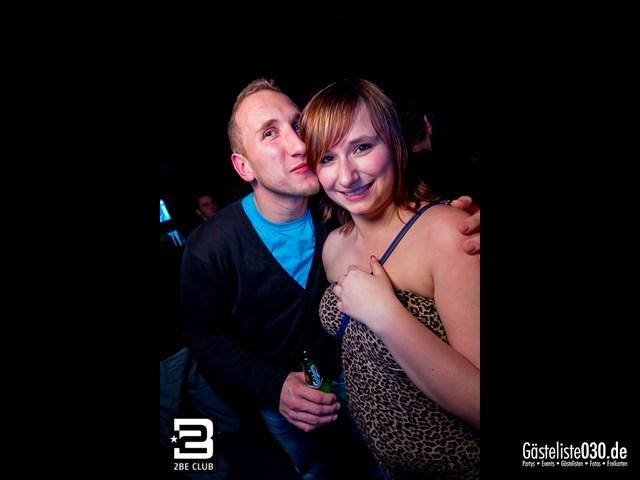 https://www.gaesteliste030.de/Partyfoto #138 2BE Club Berlin vom 25.12.2011