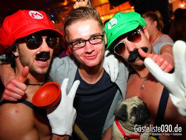 https://www.gaesteliste030.de/Partyfoto #22 Maxxim Berlin vom 29.12.2011