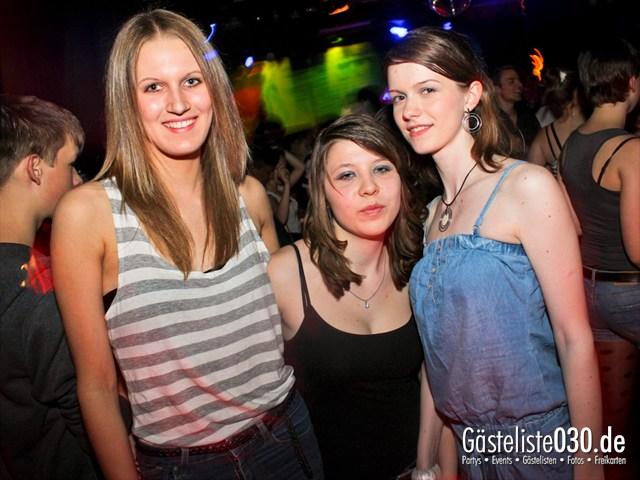 https://www.gaesteliste030.de/Partyfoto #53 Fritzclub Berlin vom 17.05.2012