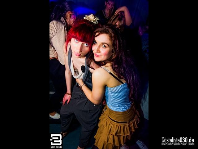 https://www.gaesteliste030.de/Partyfoto #18 2BE Club Berlin vom 14.04.2012