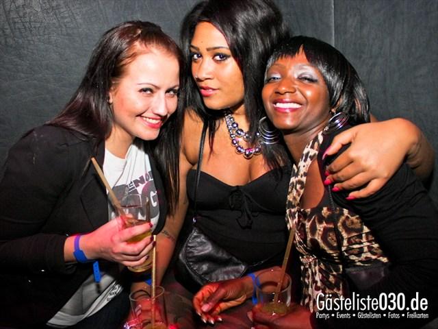 https://www.gaesteliste030.de/Partyfoto #44 Club R8 Berlin vom 07.04.2012