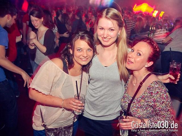 https://www.gaesteliste030.de/Partyfoto #37 Box Gallery Berlin vom 27.04.2012