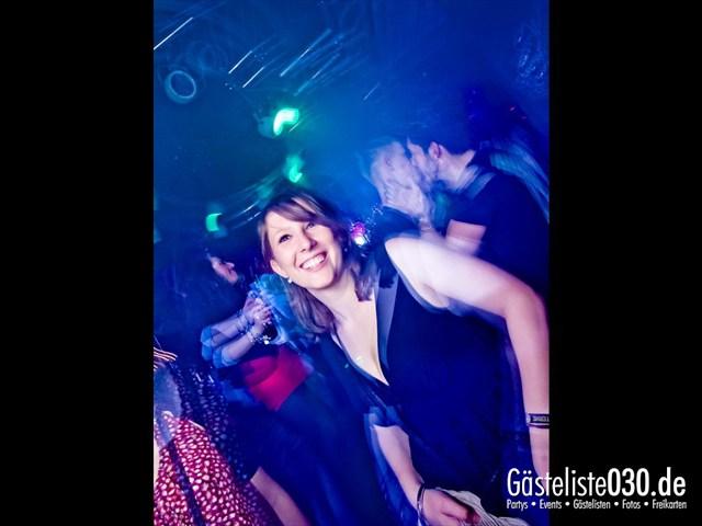 https://www.gaesteliste030.de/Partyfoto #17 Maxxim Berlin vom 10.03.2012