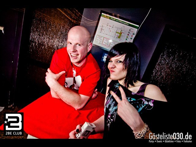 https://www.gaesteliste030.de/Partyfoto #92 2BE Club Berlin vom 25.02.2012