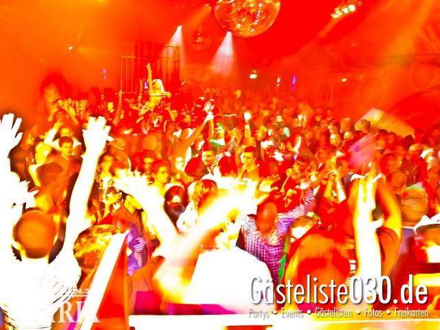 https://www.gaesteliste030.de/Partyfoto #91 Matrix Berlin vom 07.01.2012