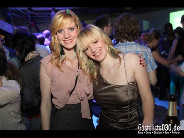 https://www.gaesteliste030.de/Partyfoto #28 E4 Berlin vom 20.01.2012