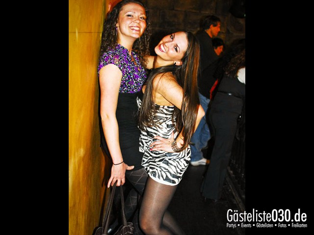 https://www.gaesteliste030.de/Partyfoto #10 Adagio Berlin vom 06.04.2012