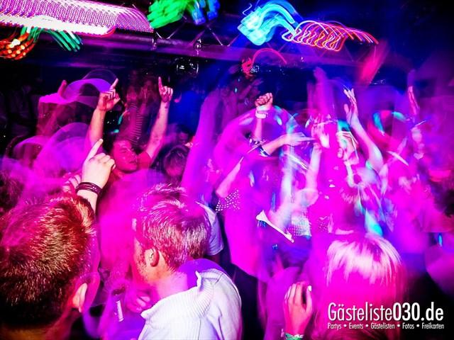 https://www.gaesteliste030.de/Partyfoto #97 Q-Dorf Berlin vom 09.03.2012