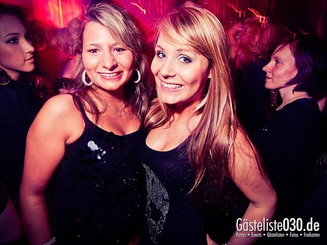 https://www.gaesteliste030.de/Partyfoto #52 Adagio Berlin vom 10.12.2011