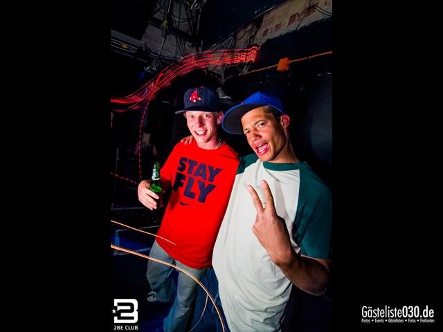 https://www.gaesteliste030.de/Partyfoto #151 2BE Club Berlin vom 31.03.2012