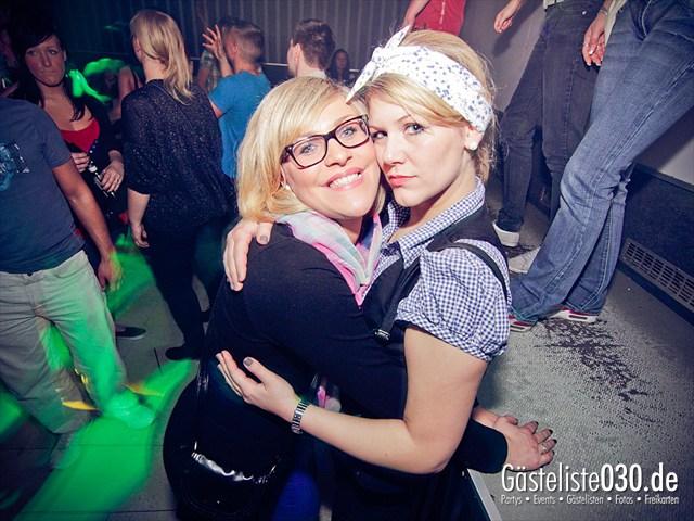 https://www.gaesteliste030.de/Partyfoto #24 Pulsar Berlin Berlin vom 30.03.2012