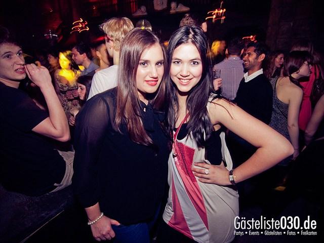 https://www.gaesteliste030.de/Partyfoto #26 Adagio Berlin vom 16.03.2012