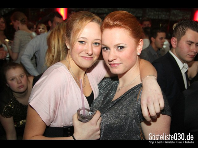 https://www.gaesteliste030.de/Partyfoto #60 E4 Berlin vom 20.01.2012