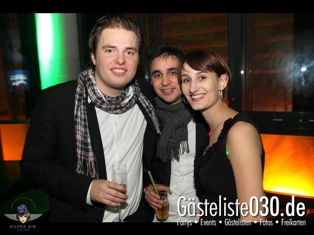 https://www.gaesteliste030.de/Partyfoto #67 E4 Berlin vom 31.12.2011