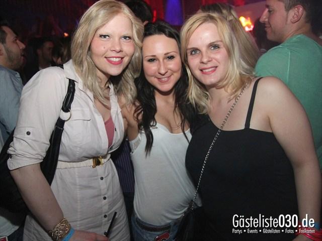 https://www.gaesteliste030.de/Partyfoto #74 Adagio Berlin vom 28.04.2012