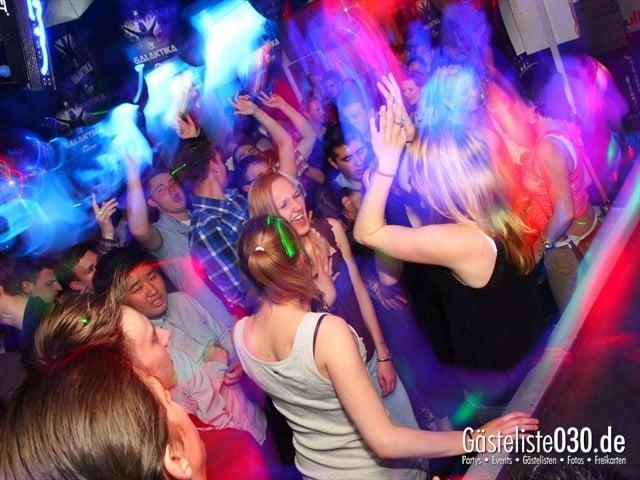 https://www.gaesteliste030.de/Partyfoto #127 Q-Dorf Berlin vom 31.03.2012