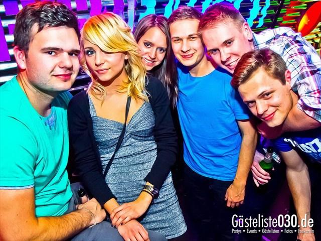 https://www.gaesteliste030.de/Partyfoto #34 Q-Dorf Berlin vom 28.03.2012