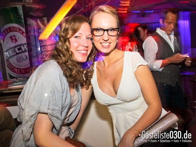 https://www.gaesteliste030.de/Partyfoto #9 Soda Berlin vom 30.03.2012