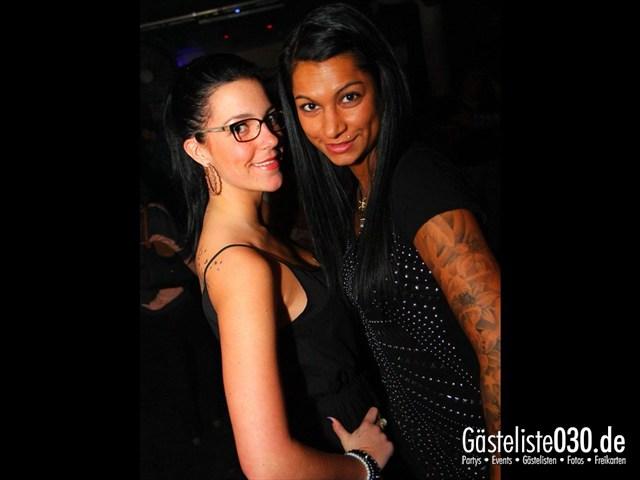 https://www.gaesteliste030.de/Partyfoto #6 Maxxim Berlin vom 19.01.2012