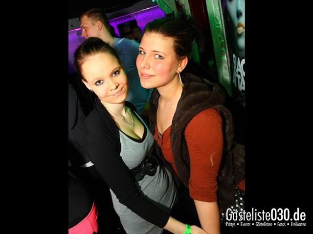 https://www.gaesteliste030.de/Partyfoto #120 Q-Dorf Berlin vom 02.03.2012