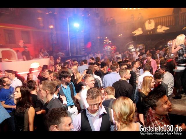 https://www.gaesteliste030.de/Partyfoto #20 Adagio Berlin vom 20.01.2012