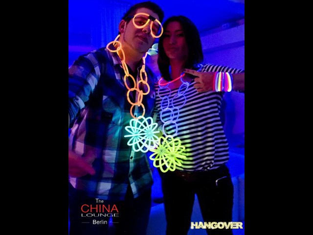 https://www.gaesteliste030.de/Partyfoto #39 China Lounge Berlin vom 10.12.2011