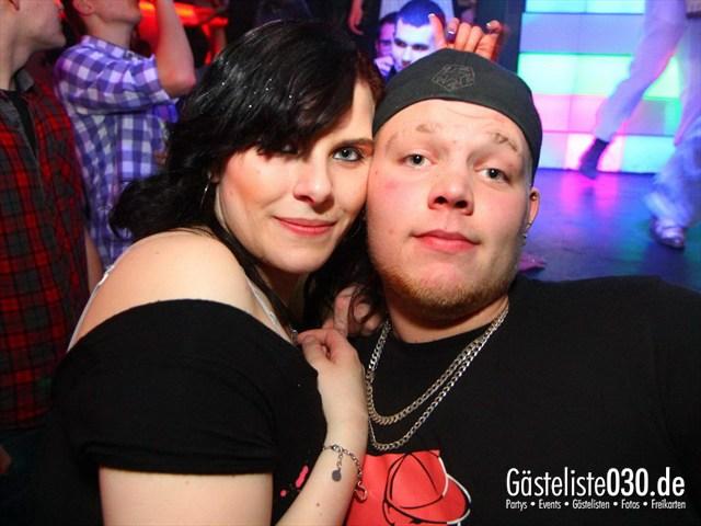 https://www.gaesteliste030.de/Partyfoto #153 Q-Dorf Berlin vom 27.01.2012