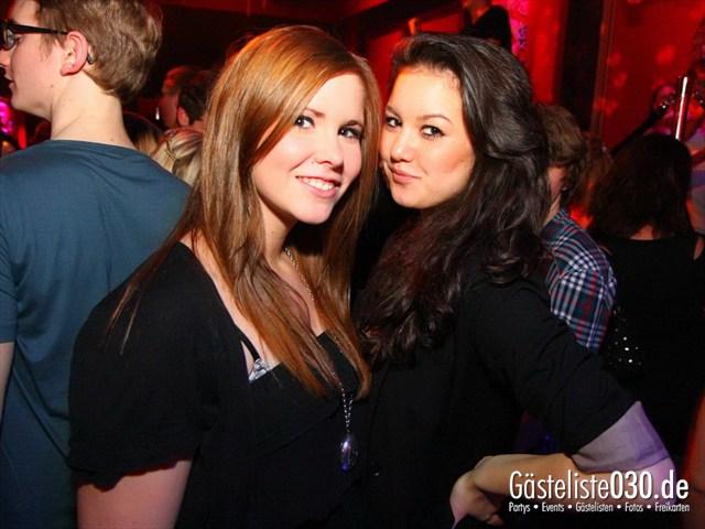 https://www.gaesteliste030.de/Partyfoto #11 China Lounge Berlin vom 14.01.2012