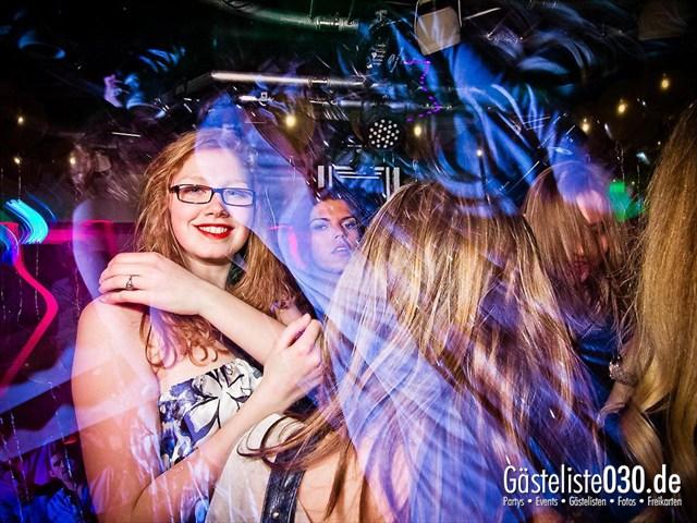 https://www.gaesteliste030.de/Partyfoto #28 Maxxim Berlin vom 09.03.2012