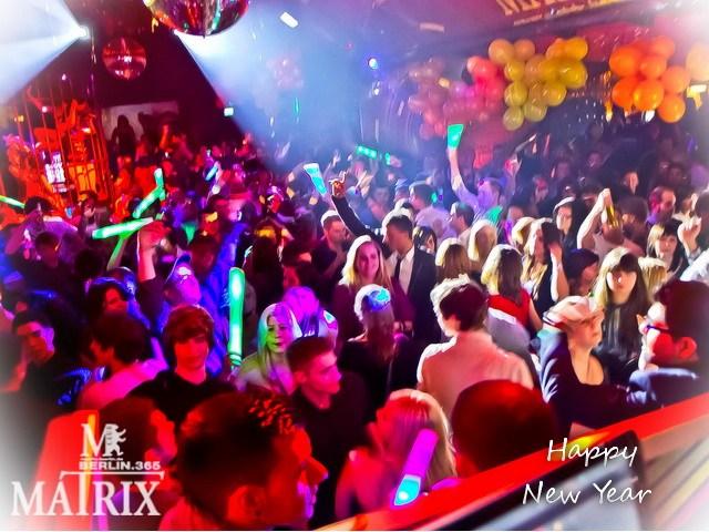 https://www.gaesteliste030.de/Partyfoto #138 Matrix Berlin vom 31.12.2011