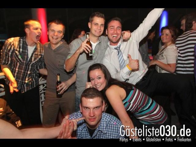 https://www.gaesteliste030.de/Partyfoto #63 E4 Berlin vom 10.12.2011
