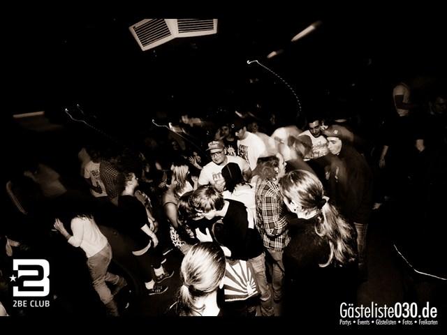 https://www.gaesteliste030.de/Partyfoto #40 2BE Club Berlin vom 11.02.2012