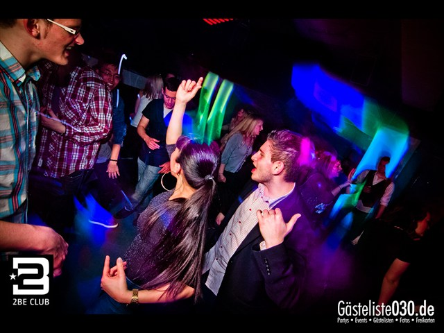 https://www.gaesteliste030.de/Partyfoto #200 2BE Club Berlin vom 18.02.2012