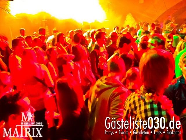 https://www.gaesteliste030.de/Partyfoto #162 Matrix Berlin vom 06.04.2012