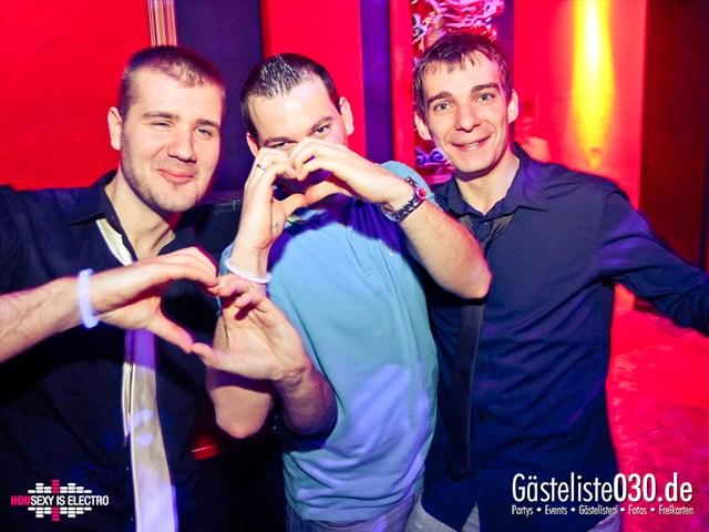 https://www.gaesteliste030.de/Partyfoto #125 China Lounge Berlin vom 16.12.2011