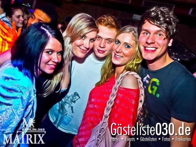 https://www.gaesteliste030.de/Partyfoto #5 Matrix Berlin vom 23.02.2012
