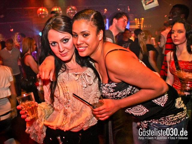 https://www.gaesteliste030.de/Partyfoto #11 Soda Berlin vom 13.04.2012