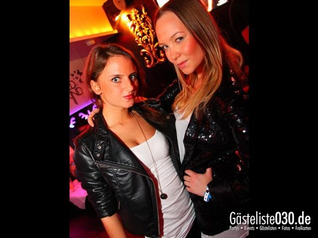 https://www.gaesteliste030.de/Partyfoto #11 Maxxim Berlin vom 12.03.2012