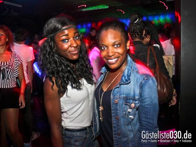 https://www.gaesteliste030.de/Partyfoto #4 Club R8 Berlin vom 28.04.2012