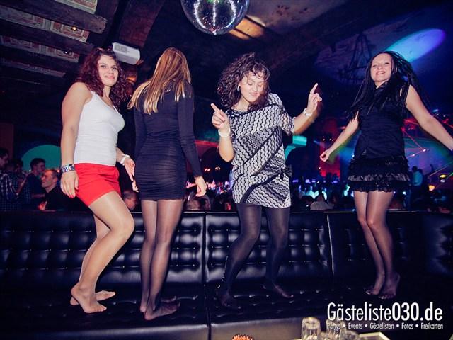 https://www.gaesteliste030.de/Partyfoto #29 Adagio Berlin vom 07.01.2012
