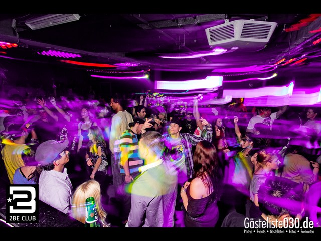 https://www.gaesteliste030.de/Partyfoto #85 2BE Club Berlin vom 10.12.2011