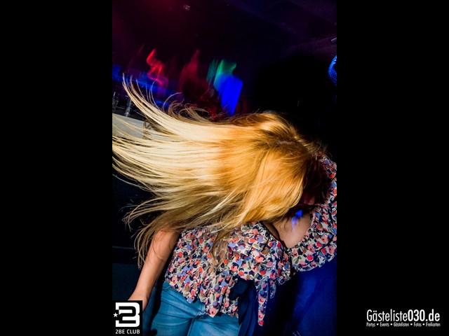 https://www.gaesteliste030.de/Partyfoto #77 2BE Club Berlin vom 31.03.2012