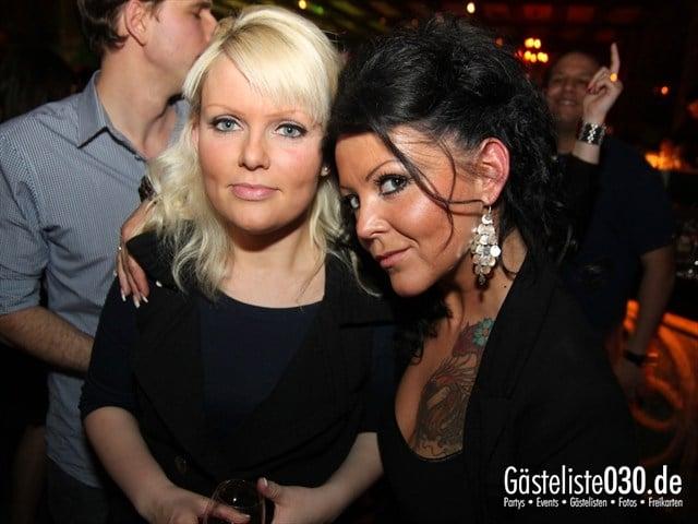 https://www.gaesteliste030.de/Partyfoto #23 Adagio Berlin vom 20.04.2012