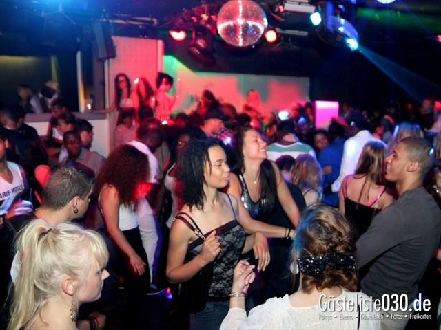 https://www.gaesteliste030.de/Partyfoto #45 Club R8 Berlin vom 05.05.2012