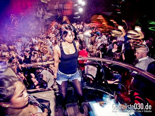 https://www.gaesteliste030.de/Partyfoto #22 Adagio Berlin vom 02.03.2012