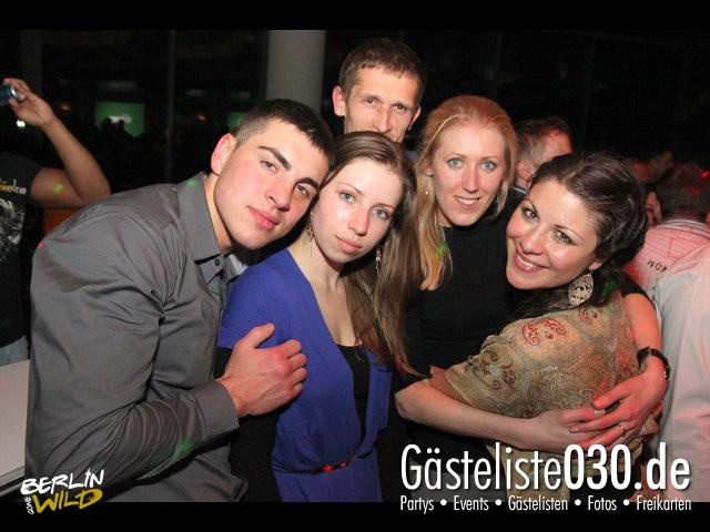 https://www.gaesteliste030.de/Partyfoto #71 E4 Berlin vom 07.04.2012