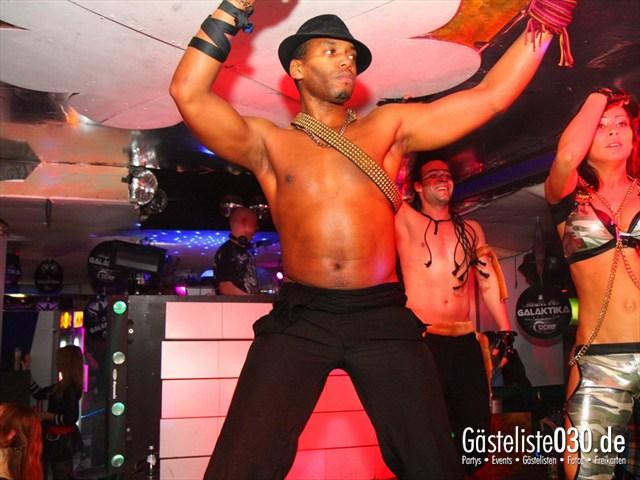 https://www.gaesteliste030.de/Partyfoto #51 Q-Dorf Berlin vom 25.02.2012