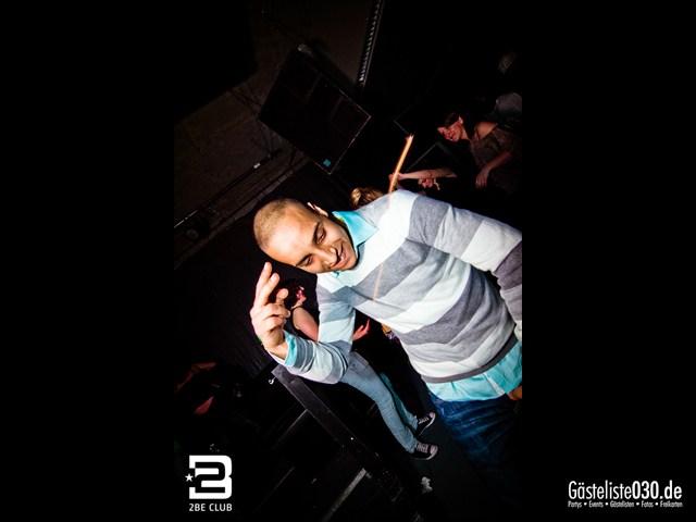 https://www.gaesteliste030.de/Partyfoto #186 2BE Club Berlin vom 18.02.2012