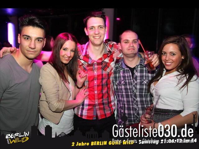 https://www.gaesteliste030.de/Partyfoto #100 E4 Berlin vom 21.04.2012