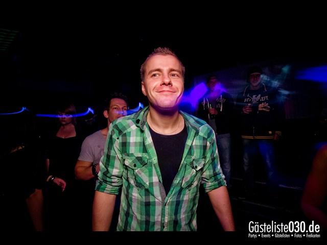 https://www.gaesteliste030.de/Partyfoto #57 2BE Club Berlin vom 07.01.2012